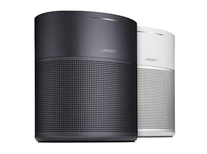 What is The Difference Between Bose Home Speaker 300 and 500 - DIY  SmartThings