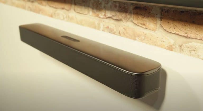 is JBL Link Soundbar Worth The Money