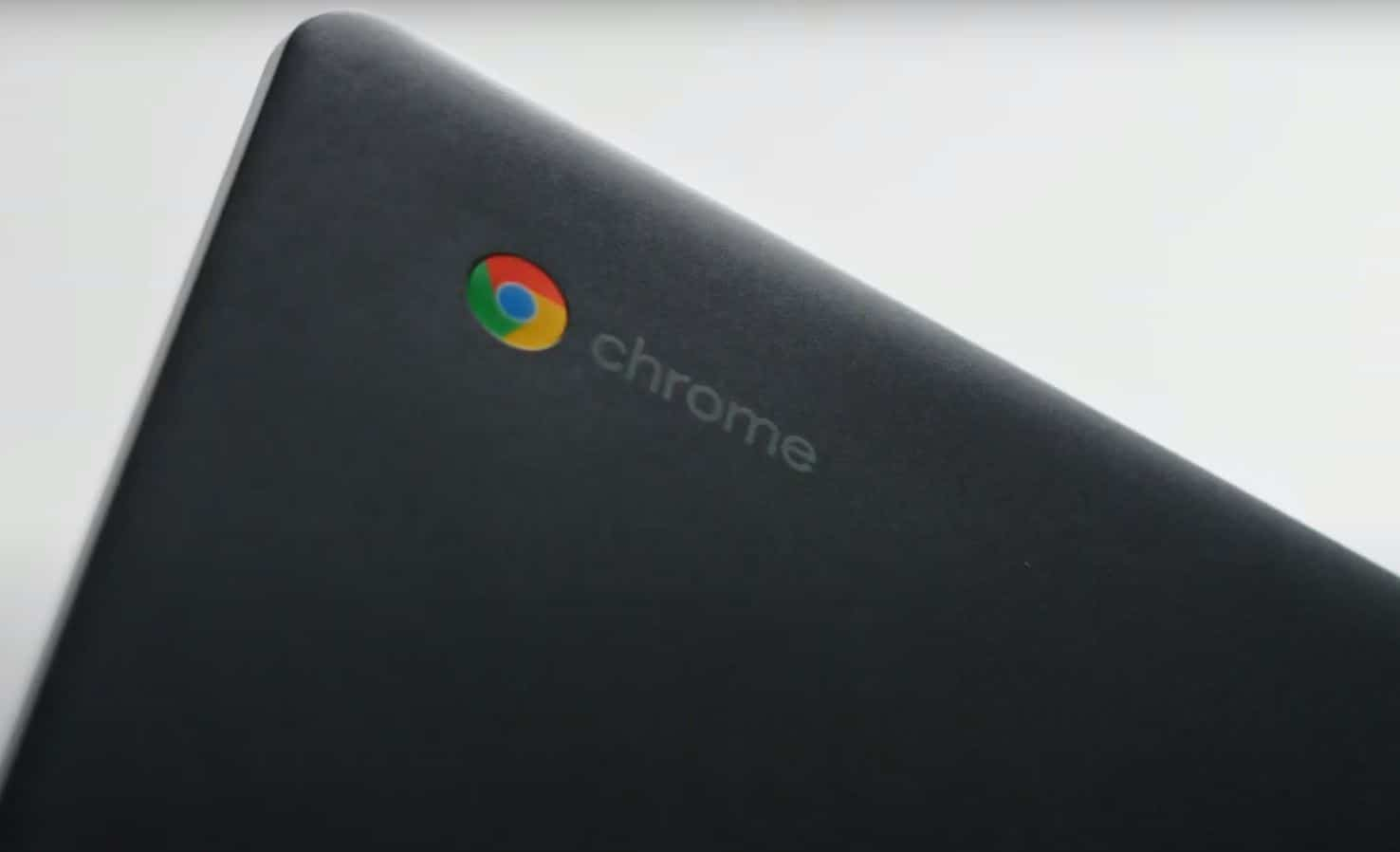 Can you use Chromebook for Programming