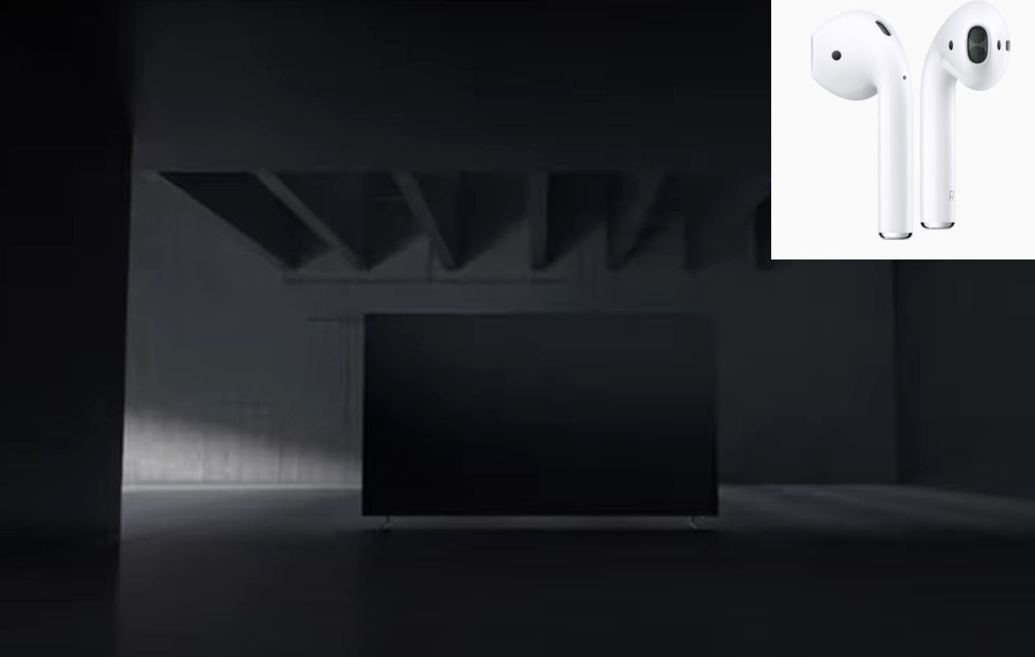 Can Samsung TV Connect to Airpods