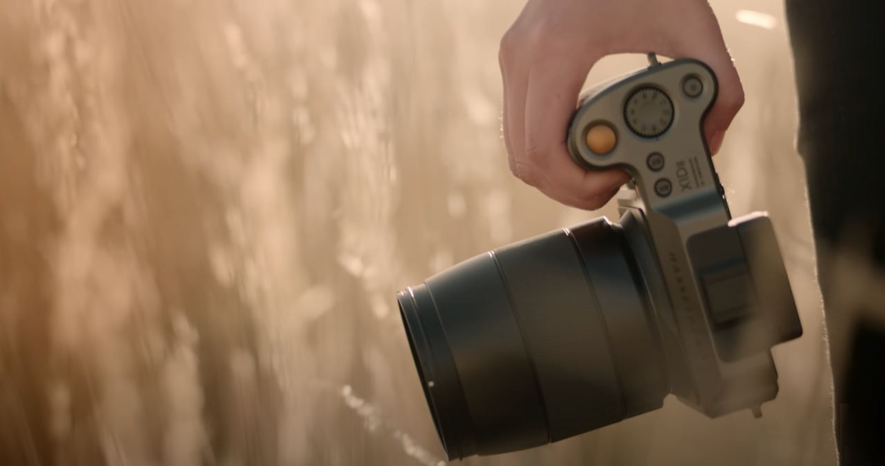 Best Cameras in the World