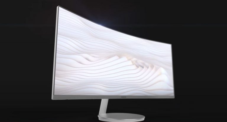 Can you use tv as computer monitor
