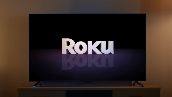 Firestick on Roku TV