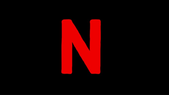 Netflix free trial for 3 Months