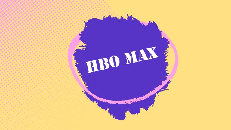 Is HBO Max Free With Spectrum TV